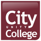 The City Unity College website